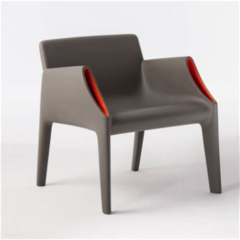 philippe starck furniture designs contemporary furniture