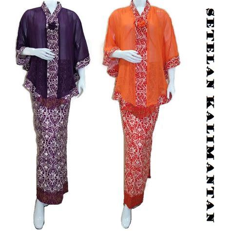 Rok Free Size 1 Free Ongkir Koleksi Pakaian Setelan Songket Kimono