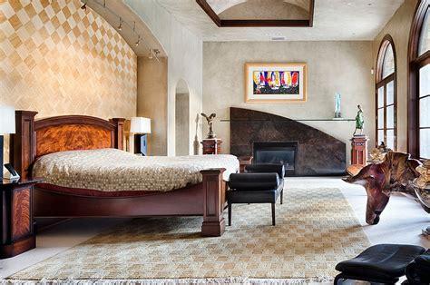 mediterranean bedroom ideas mediterranean bedroom ideas modern design inspirations