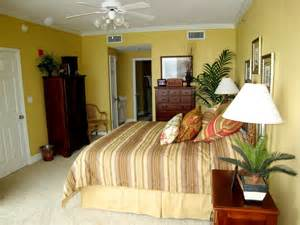 pics photos tropical decor tropical bedroom decorating ideas pictures youtube