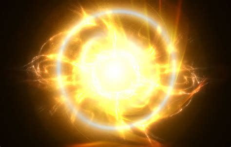 spiritual meaning of light meaning of golden aura explained spiritual unite