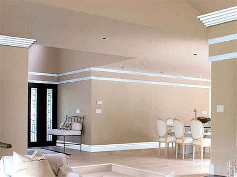 cornici pareti interne cornici in polistirolo per soffitti con cornici in