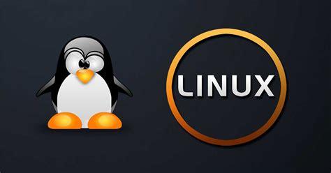 imagenes de sistemas operativos virtuales estas son los 5 mejores distros para probar linux en una