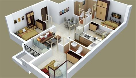 online home remodel design visualizing and demonstrating 3d floor plans home design