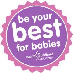 march for babies blog march of dimes 187 niki taylor march for babies 171 100 3 jack fm dallas tx