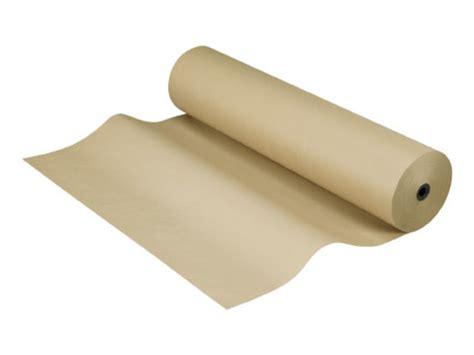 Rouleau Papier Kraft 3527 by Papier Kraft 70 G Rouleau 0 50 X 300 M Contact Maxiburo