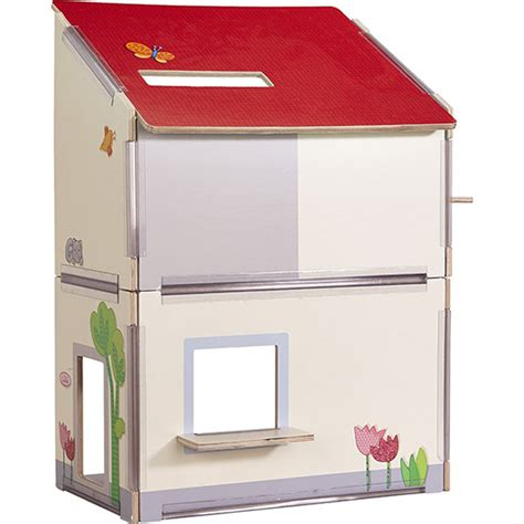 haba doll house haba little friends badezimmer elvenbride com