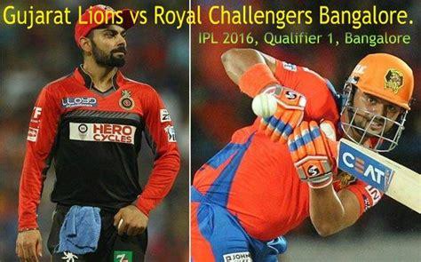 live streaming ipl 2016 qualifier 1 royal challengers bangalore rcb 85 best ipl t20 2016 images on pinterest scores
