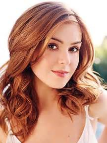 medium hair color auburn hair color ideas for 2016 haircuts hairstyles