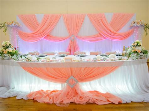 quinceanera themes ideas coral coral is so in this time of the year check our our large