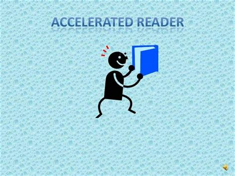 accelerated reader home connect foto 2017