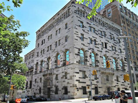 new york academy of medicine library is a rare find for new york academy of medicine wikipedia