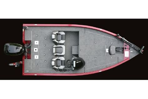 lund boats job opportunities 2017 lund 1875 pro v bass smithville marine in