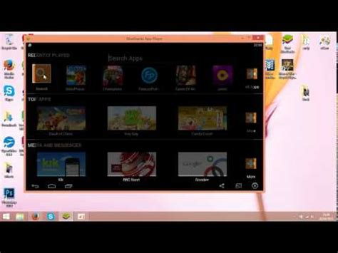 bluestacks keymapper full download gamekeyboard six guns respawnable com