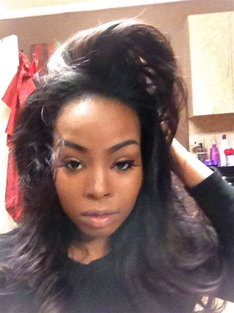 Quickweave Dallas Tx | sew in bob dallas tx sew in bob dallas tx sew in weave