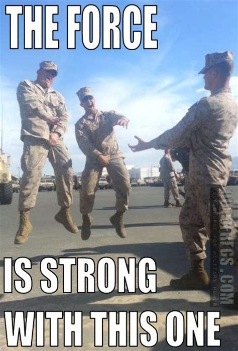 Army Strong Meme - 1000 ideas about army humor on pinterest military humor