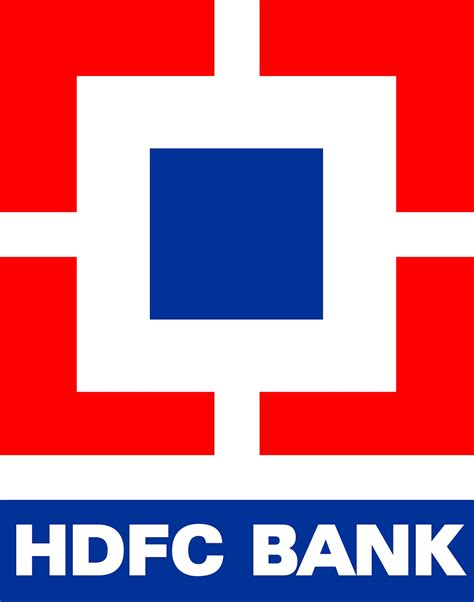 housing loan from hdfc bank hdfc bank personal banking services autos post
