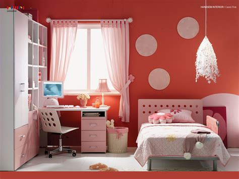 big pink room beautiful free wallpaper world part 4