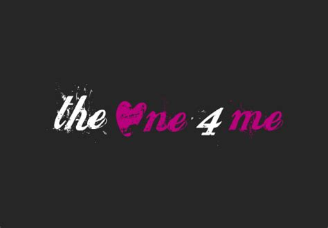 Are You The One For Me 3 things i think my husband sees in me and
