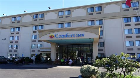 comfort inn boston morrissey blvd hotel comfort inn boston in boston holidaycheck