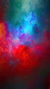 wallpaper powder powder splash hd wallpaper for your iphone 6