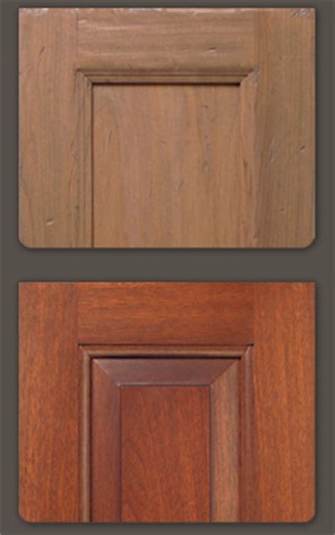 Cabinet Door World World Cabinet Door Designs Walzcraft