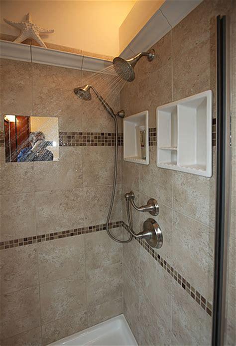bathroom remodeling manassas va bathroom remodeling fairfax burke manassas va pictures