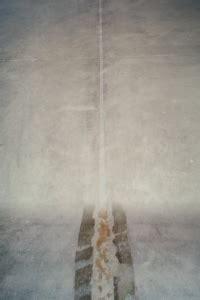 riparazione pavimenti industriali alfachem pavimenti in resina industriali