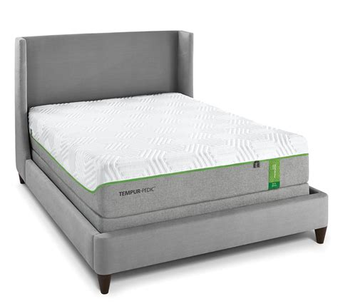 bed pros tempur flex elite bed pros mattress