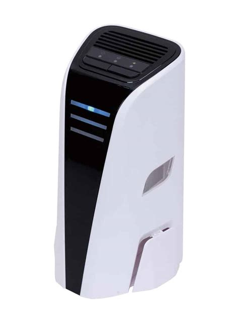 usb air purifier manufacturer and supplier norm pacific automation corp
