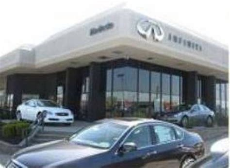central valley chrysler jeep dodge ram central valley chrysler jeep dodge ram modesto ca 95356