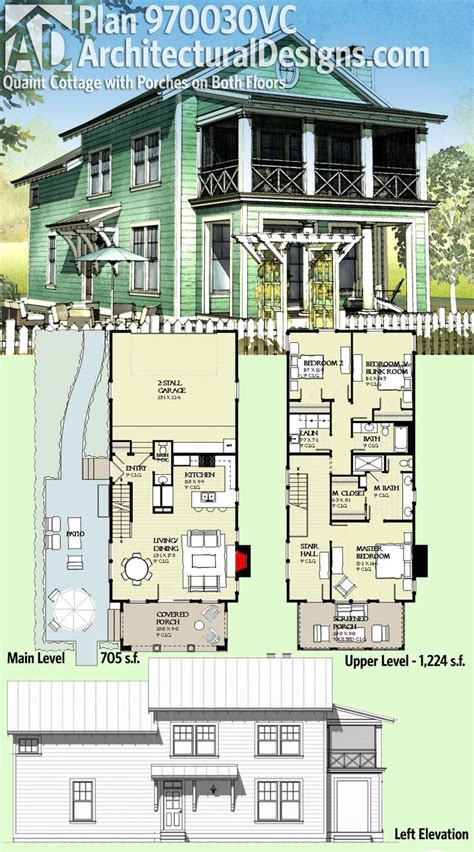 Tara Gone With The Wind House Plans Tara With The Wind House Plans