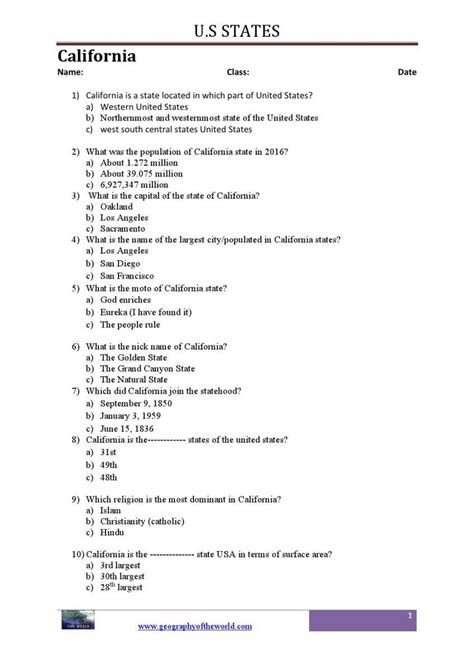 bill nye phases of matter worksheet answers geography worksheets middle school free worksheet printables