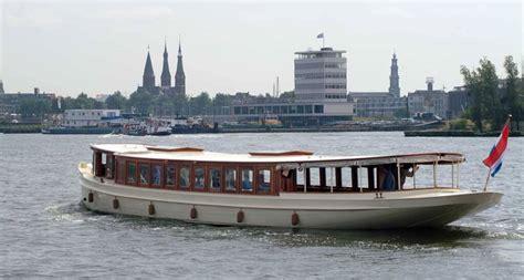 boat rental amsterdam boat rental amsterdam