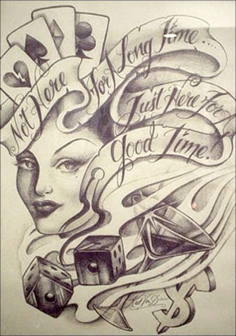 wonderful miami ink tattoo gallery professional tattoo