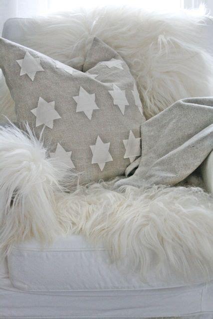 kissen weiß flauschig 156 besten kissen decken bilder auf sorgen