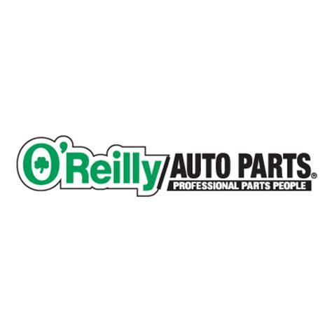O Reilly Auto Parts Logo Vector by O Reilly Logo Vector Logo O Reilly Vector