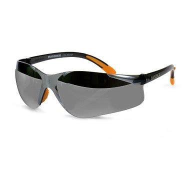 Sunglasses Kacamata Hitam S 1914 sunglasses free images on pixabay