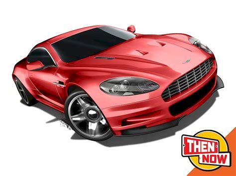 Hotwheels Wheels Aston Martin Dbs aston martin dbs shop wheels cars trucks race tracks wheels