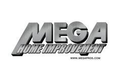 mega home improvement announces strategic partners