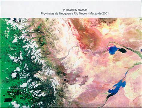 imagenes satelitales interpretacion interpretaci 243 n de la primera imagen satelitaria del sac c