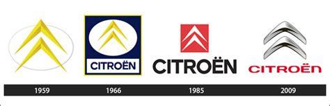 citroen logo history citro 235 n logo meaning and history latest models world