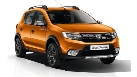 Nouveau Dacia 2019 by 2019 Dacia Duster Review Engine Price Release Date