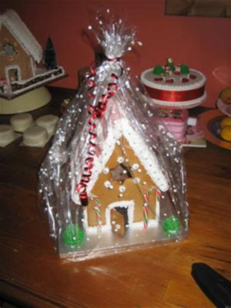 Where Can I Buy A Gingerbread House