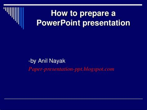 tutorial for powerpoint ppt tutorial make a good powerpoint ppt