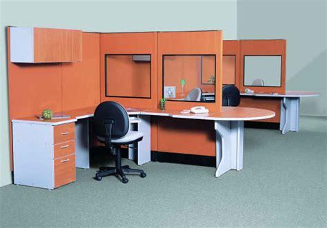 muebles en guadalajara jalisco muebles de oficina en guadalajara jalisco 20170713051249