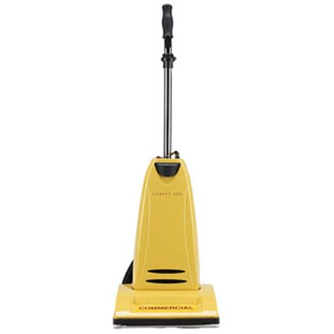 carpet vacuum carpet pro cpu 2 commercial vacuum cleaner aaa vacuums