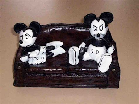 mickey mouse couch mickey mouse couch by ad8887 on deviantart