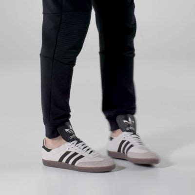 Adidas Black Made In adidas samba made in germany shoes white adidas uk