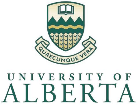 Of Alberta Mba Admission Requirements by Phd In Of Alberta Canada Justice Ogoroh